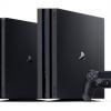 PS4 Slim & Pro เปิดตัวให้ชาวเกมส์รอซื้อกันแล้ว !!