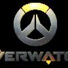 เรื่องน่ารู้เกี่ยวกับ Overwatch