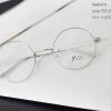 Nalita - แว่นตา