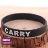 สายรัดข้อมือ DOTA2 - CARRY