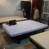 เตียงนวดไทย ขนาดใหญ่ รุ่น T1