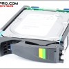 EMC CX-SA07-750 005048726 118032551 [ขาย จำหน่าย ราคา] EMC CLARiiON 750GB 7.2K SATA Server Hard Disk Drive