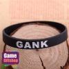 สายรัดข้อมือ DOTA2 - GANK
