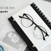 nano - แว่นตา