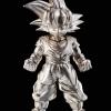 (เหลือ 1 ชิ้น รอเมล์ฉบับที่2 ยืนยัน ก่อนโอน) Chogokin no Katamari Son Goku (Completed)