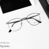 ฺBecci - แว่นตา