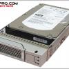"""390-0234 [ขาย จำหน่าย ราคา] Sun 146.8GB (Seagate ST3146854SS (146.8GB) 3.5"""" 15000RPM SAS 3Gb/Sec"""