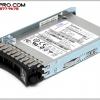 """00AJ37700AJ375 [ขาย จำหน่าย ราคา] IBM 120GB SATA 2.5"""" MLC SS Ent SSD"""