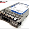 """342-6140 [ขาย จำหน่าย ราคา] Dell 1.6TB 2.5"""" SAS 6Gb/s Non Hot-Plug MLC SSD"""