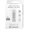 Flash Drive Transcend JetDrive 32 GB for ios