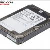 ST9146653SS [ขาย จำหน่าย ราคา] Seagate 146GB 15K 2.5 6G DP SAS Hard Drive | Seagate