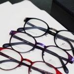 velent - แว่นตา