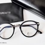 Avani - แว่นตา