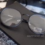 Alek - แว่นตา