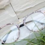 Daisy - แว่นตา