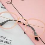 Irop - แว่นตา