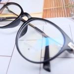 Ezkel - แว่นตา
