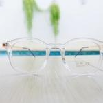 Fiesta - แว่นตา