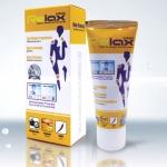 รีแลกซ์ ครีม Relax Cream ครีมนวดนาโนเทคจากขมิ้นชัน พริก และมังคุด
