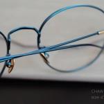 CHAW - แว่นตา