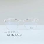 Club - แว่นตา