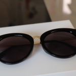gubgib - แว่นตา