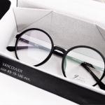vencuver - แว่นตา