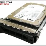 """341-1287 [ขาย,จำหน่าย,ราคา] Dell 73GB 10K U320 SCSI 3.5"""" Hdd"""