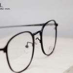 hazel - แว่นตา