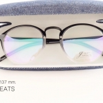 Blaise - แว่นตา