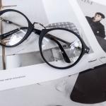 Distin - แว่นตา