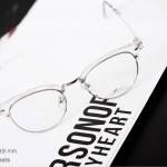 Athena - แว่นตา