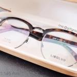 Kavay - แว่นตา