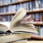 หนังสือทำมือ - แยกตามรายชื่อนักเขียน