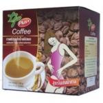 กาแฟปรุงสำเร็จ ทิพพลัส / Tip Coffee (Plus)