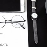 Circle - แว่นตา