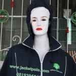 jacket-with-hood