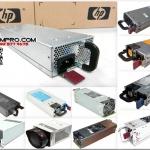 499250-201 [ขาย,จำหน่าย,ราคา] HP HSTNS-PL14 POWER SUPPLY 460W