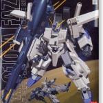 05266 MG 1/100 FZ-01A FAZZ 6000yen