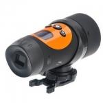 กล้องติดจักรยาน ติดหมวก HD 720P