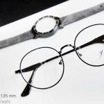 Hana - แว่นตา