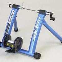 ร้านSJ Bike Trainer