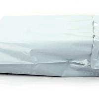 ซองจดหมายพลาสติก ซองพลาสติกไปรษณีย์ (Plastic Mailer Bags)