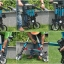 จักรยาน ABIKE ล้อ 8 นิ้ว thumbnail 9