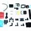 กล้องแอ็คชั่นแคม กันน้ำ 4K WiFi Action Camera 4K thumbnail 10