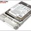 "SELX3C12P [ขาย จำหน่าย ราคา] Sun 146GB 10K Rpm SAS 2.5"" Disk Drive | Sun HDD thumbnail 2"