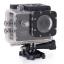 กล้องจักรยาน waterproof 30m Full HD thumbnail 2