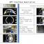 กล้อง 360 องศา (CUBE360) thumbnail 12