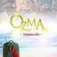 บทเพลงรัก - ออสม่า (ozma) *ใหม่/มือหนึ่ง แถมปก thumbnail 1