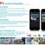 กล้องแอ็คชั่นแคม กันน้ำ 4K WiFi Action Camera 4K thumbnail 13